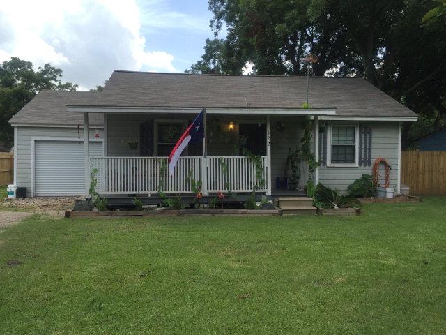 Real Estate for Sale, ListingId: 34294168, Wharton,TX77488