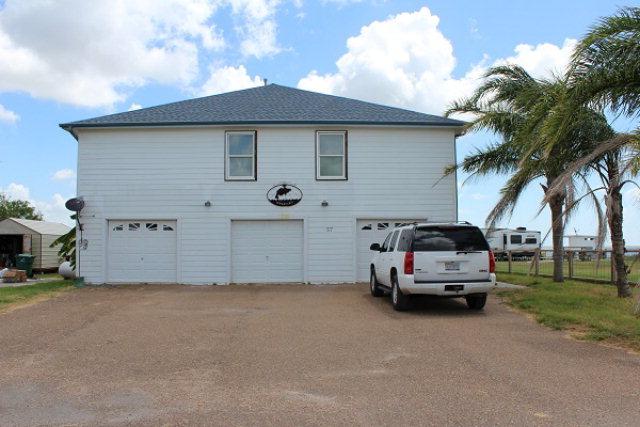 Real Estate for Sale, ListingId: 34515074, Pt Lavaca,TX77979