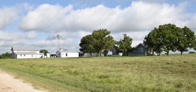 Real Estate for Sale, ListingId: 34735323, Schulenburg,TX78956