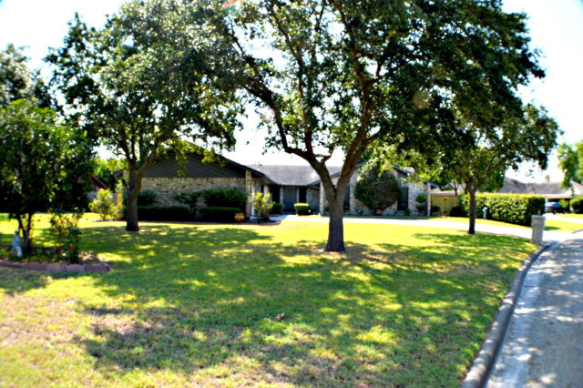 Real Estate for Sale, ListingId: 34930247, Pt Lavaca, TX  77979