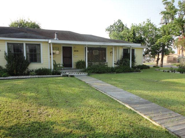 Real Estate for Sale, ListingId: 34936590, Pt Lavaca,TX77979