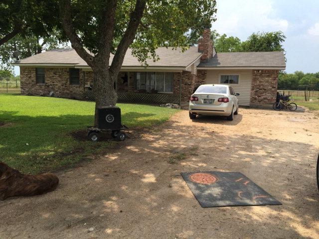 Real Estate for Sale, ListingId: 34954718, Wharton,TX77488