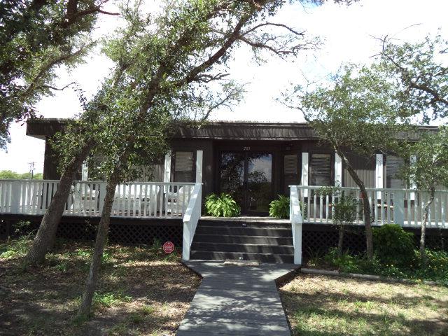 Real Estate for Sale, ListingId: 35000828, Seadrift,TX77983