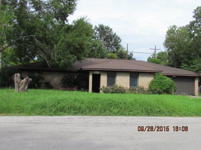 Real Estate for Sale, ListingId: 35709935, Pt Lavaca,TX77979