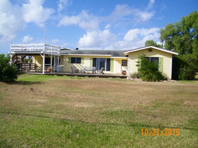 Real Estate for Sale, ListingId: 35957173, Seadrift,TX77983