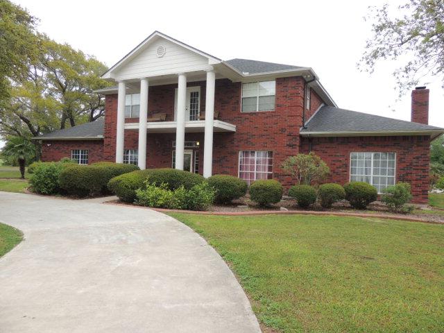 Real Estate for Sale, ListingId: 36037205, Seadrift,TX77983