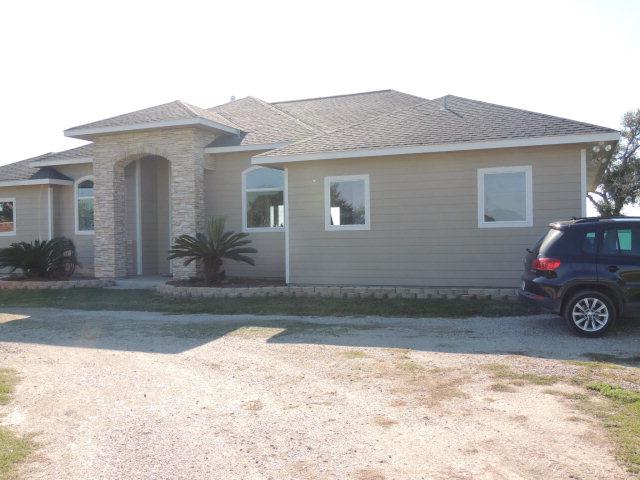 Real Estate for Sale, ListingId: 36037209, Palacios,TX77465
