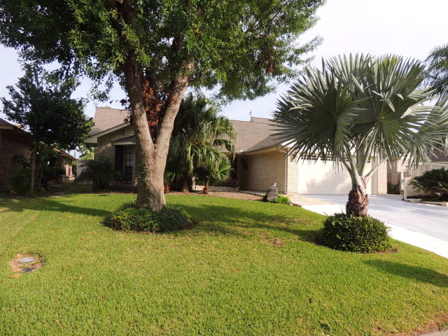 Real Estate for Sale, ListingId: 36074148, Pt Lavaca,TX77979