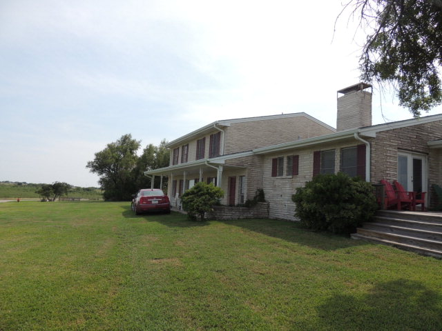 Real Estate for Sale, ListingId: 36074147, Pt Lavaca,TX77979