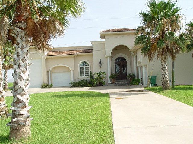 Real Estate for Sale, ListingId: 36117829, Pt Lavaca,TX77979