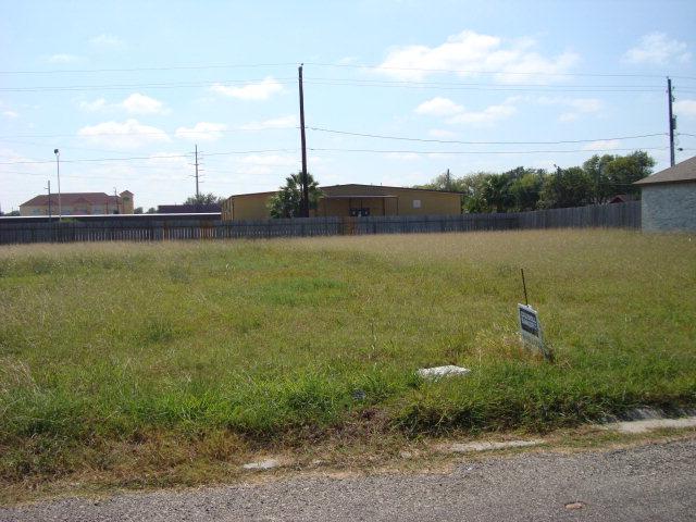 Real Estate for Sale, ListingId: 36204226, Pt Lavaca,TX77979