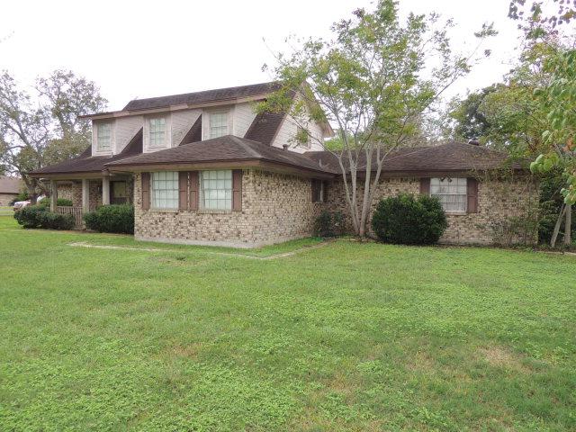 Real Estate for Sale, ListingId: 36234043, Pt Lavaca,TX77979