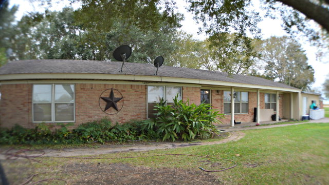 Real Estate for Sale, ListingId: 36317445, Pt Lavaca, TX  77979