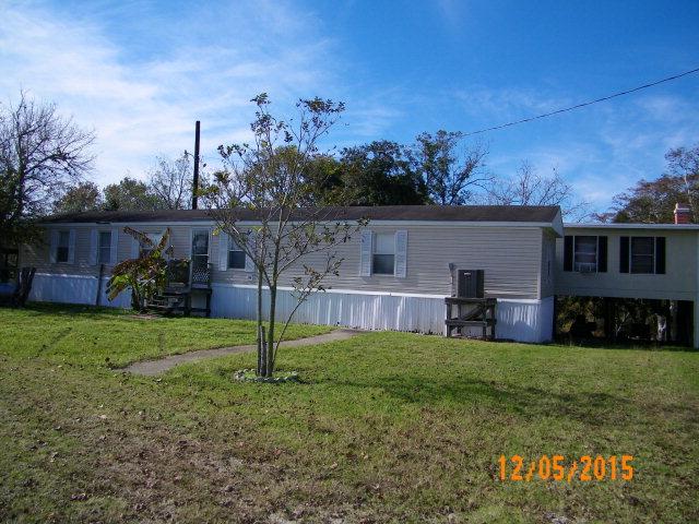 Photo of 404 Cypress Valley Road  Cuero  TX