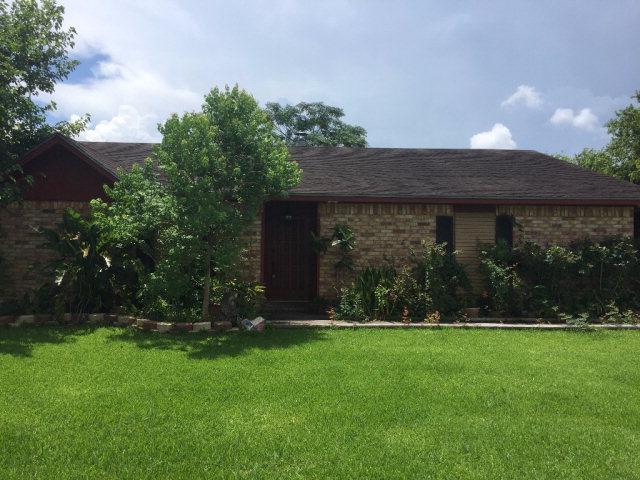 Real Estate for Sale, ListingId: 37221703, Pt Lavaca,TX77979