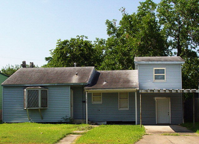 Photo of 1409 Mimosa  Victoria  TX