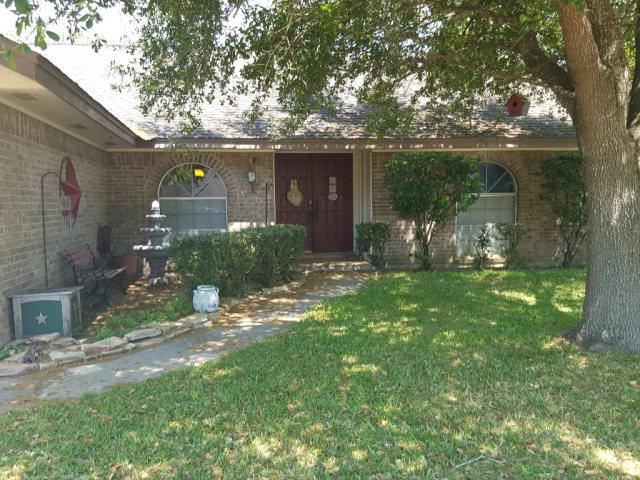 Photo of 118 Manassas Loop  Victoria  TX