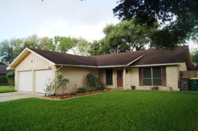 Photo of 105 RICHMOND  Victoria  TX
