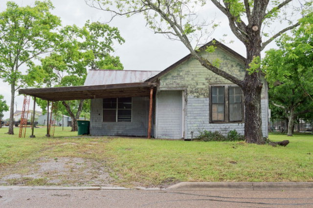 Photo of 3905 Willie  Victoria  TX