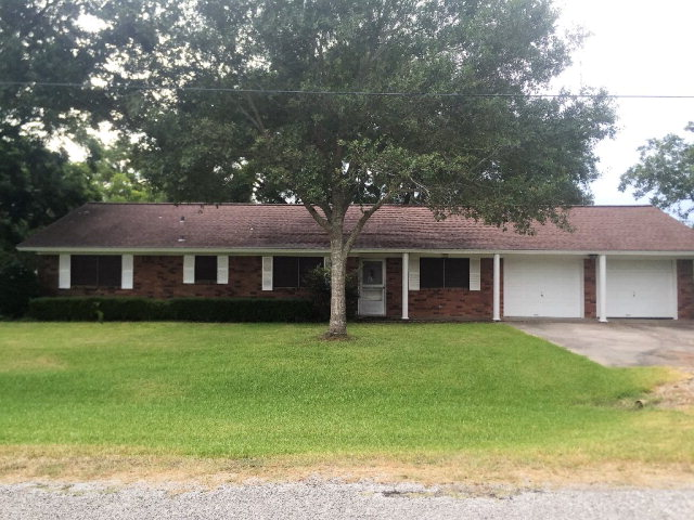 Photo of 294 Cypress  Blessing  TX