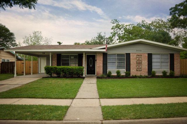 Photo of 5013 Evergreen  Victoria  TX