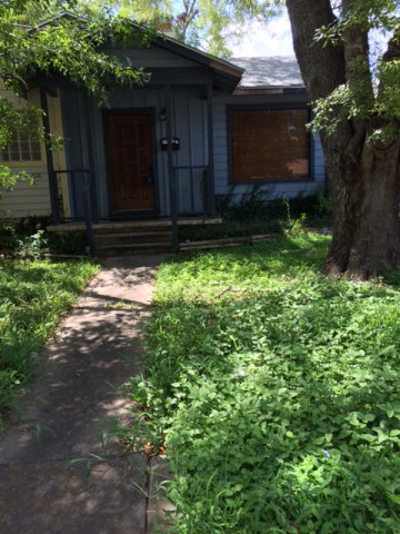 Photo of 1809 Crestwood  Victoria  TX