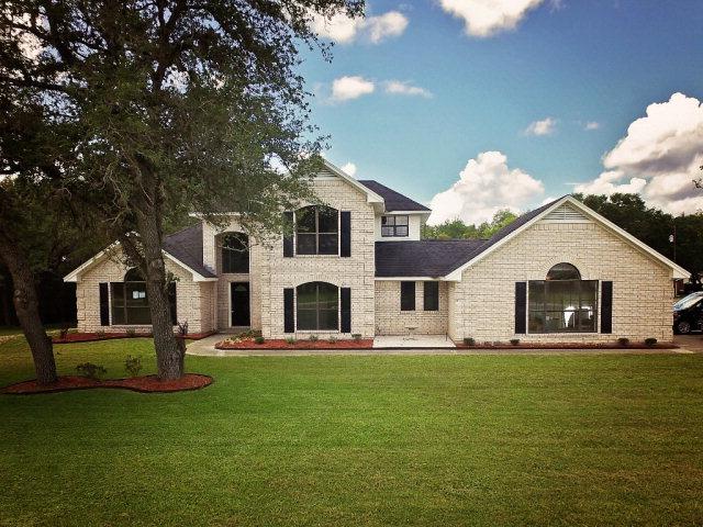 Photo of 17 Oak Colony  Victoria  TX