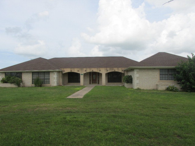 Photo of 264 PR 3095  Shiner  TX