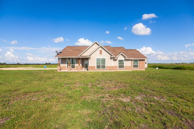 Photo of 4955 Middle Creek  Other  TX