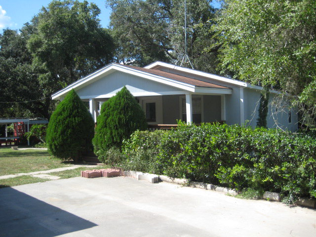 Photo of 519 Holly  Victoria  TX