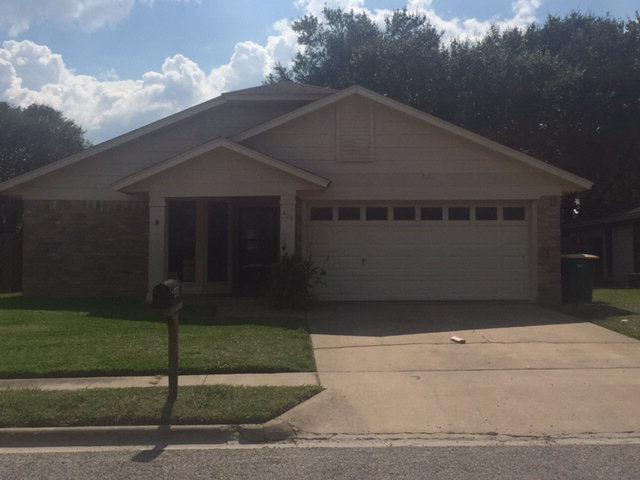 Photo of 403 Roanoke  Victoria  TX