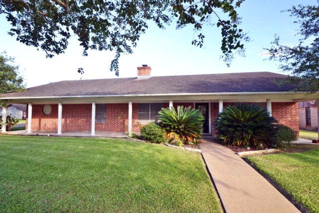 123 Brandywine Ln, Victoria, TX 77901