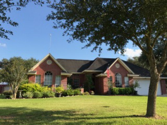 Photo of 749 Live Oak Dr  Inez  TX