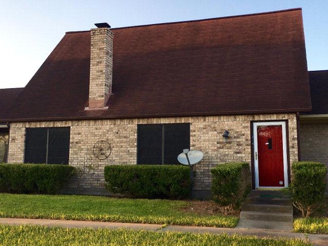 Photo of 214 W Pearl  Goliad  TX