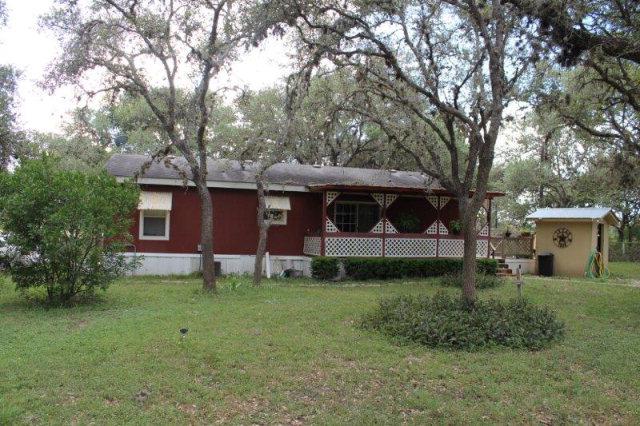 Photo of 788 Goliad North  Goliad  TX
