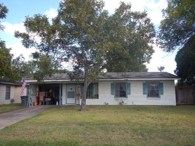 Photo of 608 E Polk Ave  Victoria  TX