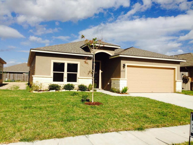 Photo of 3006 Lenora  Victoria  TX