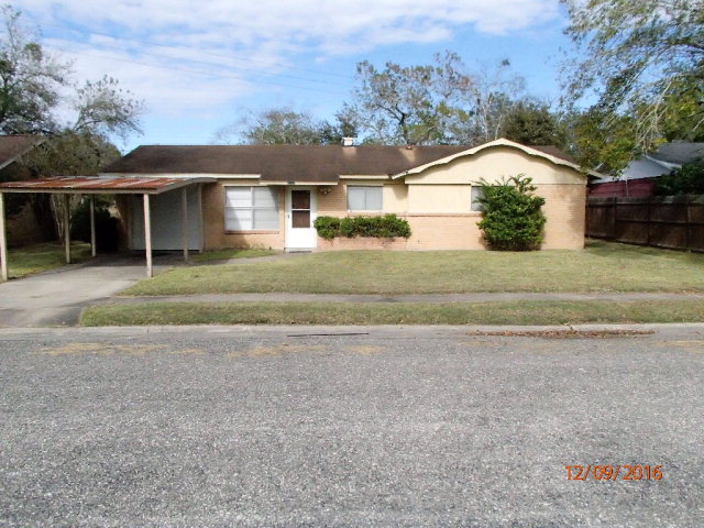 Photo of 3102 Hummingbird  Victoria  TX