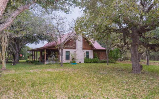 Photo of 467 FM 2441  Beeville  TX