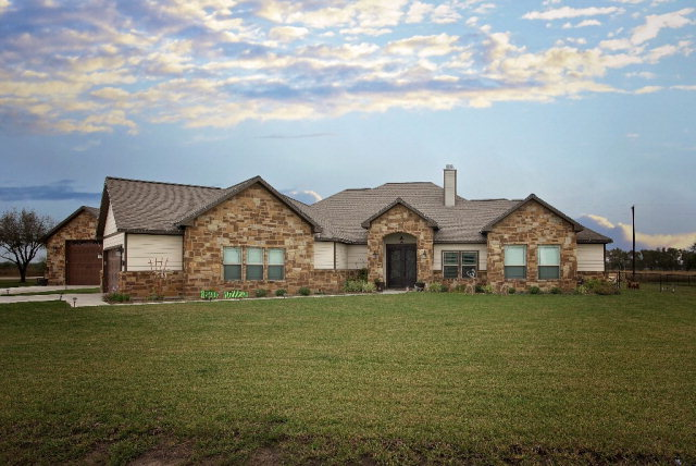 Photo of 19 Kimber Lane  Inez  TX