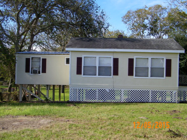 Photo of 432 Cypress Valley Road  Cuero  TX