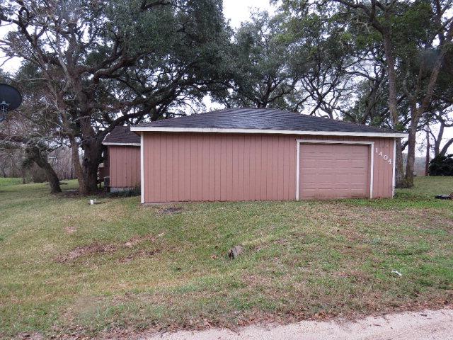 Photo of 135 Kings Hill  Palacios  TX