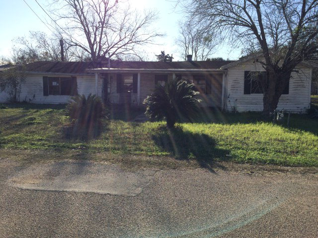 Photo of 2801 Algie Street  Victoria  TX