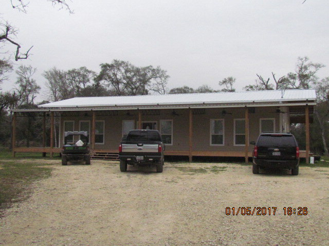 Photo of 4627 CR 284  Edna  TX