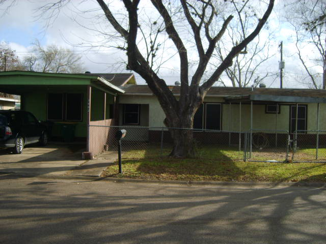 Photo of 3002 Cedar  Victoria  TX