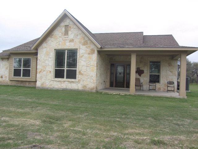 Photo of 2336 Bethke Road  Goliad  TX