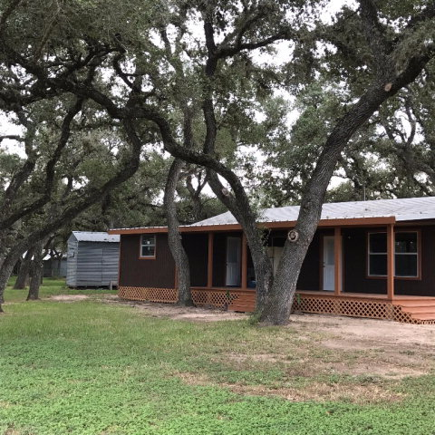 Photo of 365 West Coletoville Road  Victoria  TX