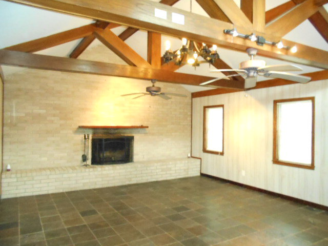 Photo of 238 Bungalow  Goliad  TX