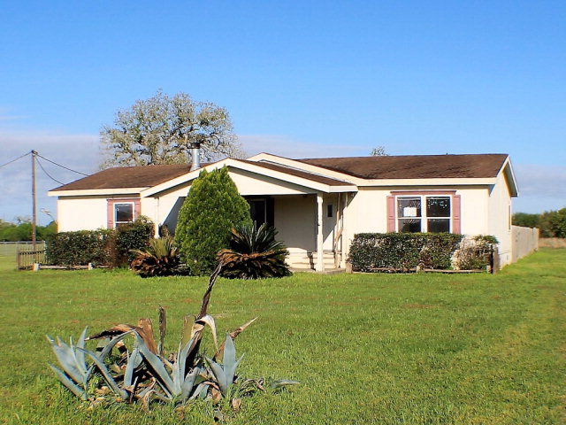 Photo of 641 W Oaks  Victoria  TX