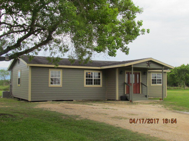 Photo of 2717 County Road 429  Lolita  TX